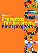 Proyectos fin de carrera / Final projects 02
